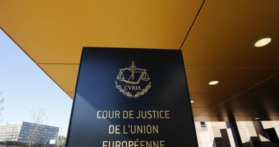 Polska naruszyła unijne prawo w związku z ustawą o Sądzie Najwyższym, która obniżała wiek przejścia w stan spoczynku sędziów Sądu Najwyższego. Taki właśnie powinien być wyrok Trybunału Sprawiedliwości UE - stwierdził rzecznik generalny TSUE w swojej opinii.