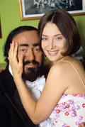 """Film """"Pavarotti"""" o słynnym tenorze. Zobacz zwiastun [WIDEO, PREMIERA]"""