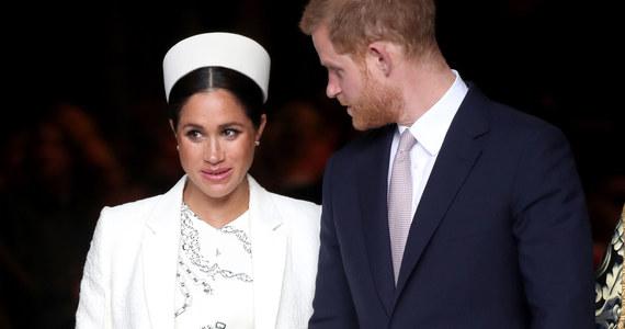 Z nim Meghan Markle spotykała się przed ślubem z księciem Harrym! Dlaczego się rozstali?