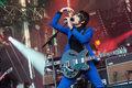Orange Warsaw Festival: Miles Kane kolejną gwiazdą. Dołączą też nowi polscy artyści