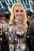 Gwen Stefani w ogniu krytyki. Przesadziła z operacjami plastycznymi?