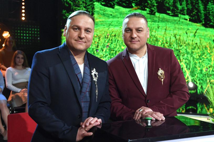 """W niedzielę (14 kwietnia) w TVP2 zobaczymy drugi odcinek odświeżonej """"Szansy na sukces"""". Gościem będzie grupa Golec uOrkiestra."""