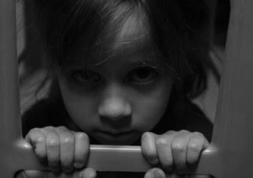 Prokuratura w Tychach oskarża b. policjanta o gwałt na 6-latce