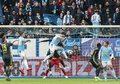 32. kolejka Serie A: SPAL 2013 - Juventus 2-1. Grał Cionek