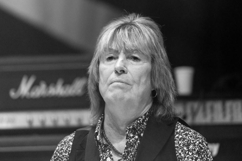 13 kwietnia na atak serca zmarł Paul Raymond, grający na klawiszach i gitarze muzyk brytyjskiej hardrockowej grupy UFO.