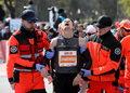 Orlen Warsaw Marathon. Regasa Bejiga zwyciężył, Chabowski mistrzem Polski