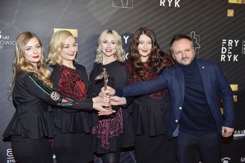 Zespół Tulia wystąpił na imprezie London Eurovision Party 2019 w stolicy Wielkiej Brytanii. Jak polskie reprezentantki wypadły w Londynie?