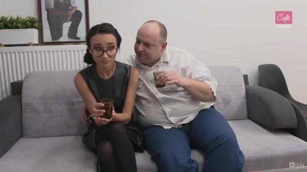 Speed Dating Entre Juifs
