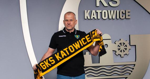 Dariusz Daszkiewicz został trenerem siatkarzy ekstraklasowego GKS Katowice. Zastąpił Piotra Gruszkę, który doprowadził drużynę do ósmego miejsca w ostatnich rozgrywkach.