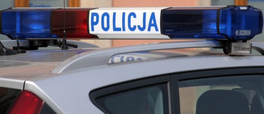 Prokuratura Rejonowa w Suwałkach postawiła 28-letniej mieszkance tego miasta zarzut zabójstwa konkubenta. Kobieta w sobotę wieczorem ugodziła mężczyznę nożem w okolice serca.