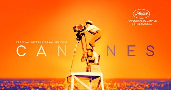 Zmarłej kilka tygodni temu w wieku 90 lat reżyserce, najwybitniejszej przedstawicielce Nowej Fali kina francuskiego, Agnes Vardzie poświęcono oficjalny plakat nadchodzącego 72. Międzynarodowego Festiwalu Filmowego w Cannes. Impreza odbywać się będzie od 14 do 25 maja.