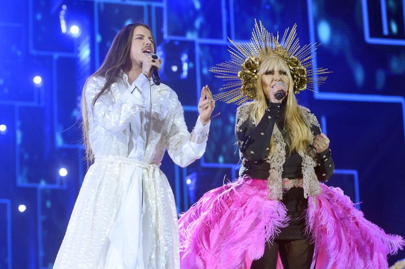"""Według informacji magazynu """"Flesz"""" jesienią w TVP2 zobaczymy polską wersję talent show """"The Voice Senior"""", w którym o zwycięstwo walczyć będą uczestnicy powyżej 60. roku życia. Kto oceni śpiewających seniorów?"""
