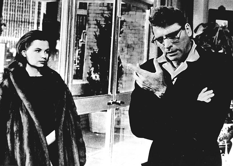 """Susan Harrison, która partnerowała Burtowi Lancasterowi i Tony'emu Curtisowi w klasycznym filmie noir """"Słodki zapach sukcesu"""" (1957), zmarła w wieku 80 lat. Informację o jej śmierci potwierdziła córka aktorki."""