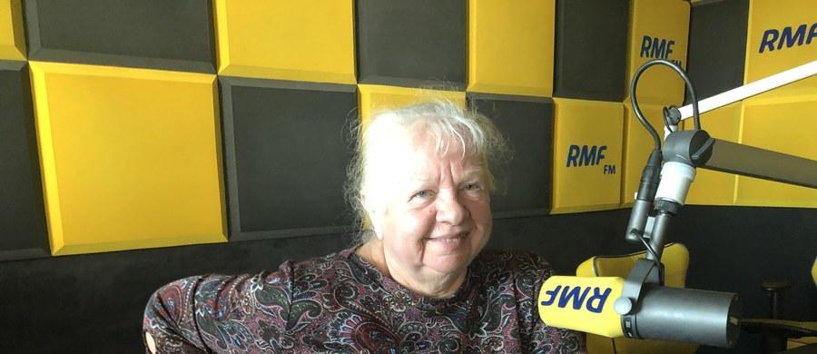 """O zdrowych świętach mówimy dziś w naszym cyklu """"Twoje Zdrowie w Faktach RMF FM"""". Co jeść w Wielkanoc, a czego raczej unikać? Na te i inne pytania odpowiadała podczas interaktywnego wywiadu profesor Iwona Wawer z Warszawskiego Uniwersytetu Medycznego."""