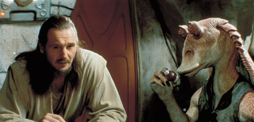 """Luke Skywalker? Hans Solo? Darth Vader? Która z postaci jest najbliższa sercu George'a Lucasa, twórcy """"Gwiezdnych wojen""""? Odpowiedź może zaskoczyć wiele osób. Reżyser podzielił się tą informacją z fanami w czasie konwentu Star Wars Cellebration."""