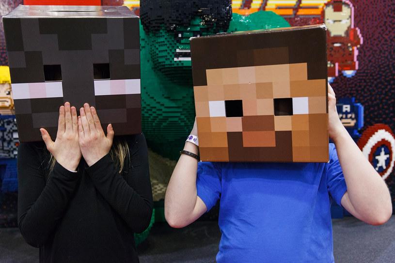 """Oparty na popularnej grze komputerowej """"Minecraft"""" miał wejść do amerykańskich kin w maju 2019 roku. Za kulisami produkcji dochodziło jednak do walu spięc związanych z kształtem projektu. Ostatecznie zdecydowano o przesunięciu jego premiery - i to prawie o trzy lata."""