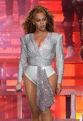 """Beyoncé: Film i płyta """"Homecoming"""" z festiwalu Coachella [NETFLIX]"""