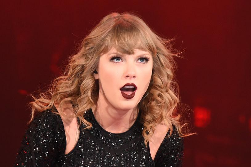 """20 grudnia 2019 roku do kin trafi musical """"Koty"""". W jednej z głównych ról obok Idrisa Elby, Jennifer Hudson i Rebel Wilson pojawi się Taylor Swift. Pod wrażeniem wokalistki jest cała obsada produkcji."""