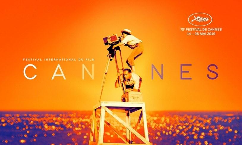W czwartek 18 kwietnia podczas konferencji prasowej podano listę filmów, które będzie można zobaczyć w trakcie tegorocznego festiwalu w Cannes. W sekcji konkursu głównego znaleźli się laureaci Złotej Palmy oraz debiutanci. Festiwal odbędzie się w dniach od 14 do 25 maja 2019 roku. Będzie to jego 72. edycja.