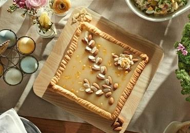 Jakie dania przygotować na śniadanie wielkanocne?