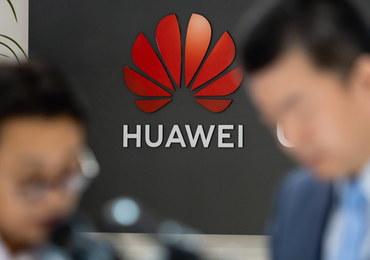 Sprawa Huawei. Zatrzymani ws. szpiegostwa w Polsce pozostaną w areszcie