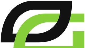OpTic Gaming będzie widziany od środka