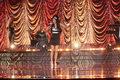 """""""Twoja twarz brzmi znajomo"""": Katarzyna Dąbrowska jako Amy Winehouse [WIDEO]"""