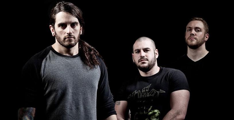 """""""As I Drink From The Infinite Well Of Inebriation"""" - to tytuł pierwszej płyty nowej, death / grindowej grupy Serpent Of Gnosis z USA."""