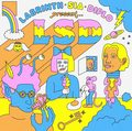 "Recenzja LSD ""Labrinth, Sia & Diplo Present... LSD"": Piosenki do zapomnienia"