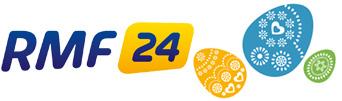 rmf24 - Strona główna