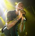 Linkin Park z nowym materiałem po śmierci Chestera Benningtona? Są plany!