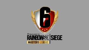 Rainbow Six Siege Masters League: Rozstawienie drużyn fazy zasadniczej