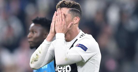 Ligowy mecz Juventusu Turyn z lokalnym rywalem Torino FC, zaplanowany na 4 maja, odbędzie się dzień wcześniej. Chodziło o to, aby uniknąć rozgrywania tego spotkania w 70. rocznicę katastrofy lotniczej, w której zginęło 31 osób, w tym 18 piłkarzy Torino.
