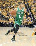 Liga NBA - Celtics blisko awansu