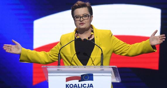 183 razy zabierała głos w obecnej kadencji Sejmu szefowa Nowoczesnej Katarzyna Lubnauer, a prezes PSL Władysław Kosiniak-Kamysz - 175 razy, najwięcej spośród liderów klubów sejmowych. Prezes PiS Jarosław Kaczyński wystąpił 27 razy, a Grzegorz Schetyna (PO-KO) - 21 razy.