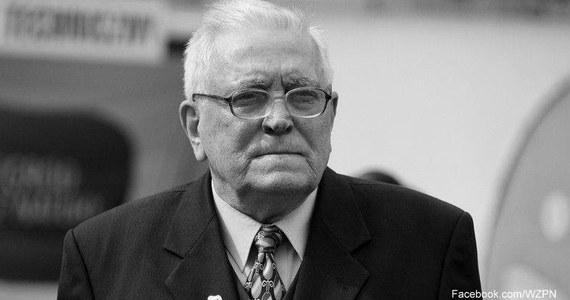 W wieku 85 lat zmarł w poniedziałek w szpitalu w Olsztynie Alojzy Jarguz, w przeszłości jeden z czołowych polskich sędziów piłkarskich. Prowadził mecze mistrzostw świata 1978 w Argentynie i 1982 w Hiszpanii.