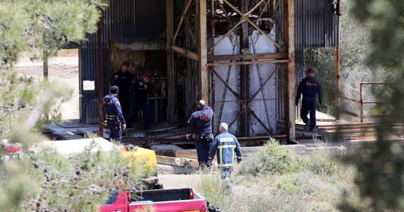 Na Cyprze policja zatrzymała żołnierza podejrzanego o zabicie trzech osób. Mężczyznę określa się pierwszym seryjnym mordercą w historii tego kraju.