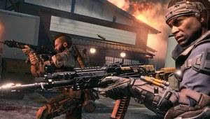 Zespół Call of Duty przestał istnieć