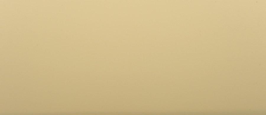 Nad Polskę napłynęły z południa masy gorącego powietrza wypełnione pyłem znad Sahary. Napływ powietrza z południa będzie bardzo dynamiczny i spowoduje wystąpienie porywistego wiatru – ostrzega IMGW.