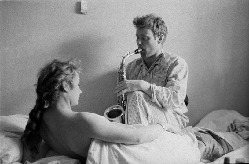 23 kwietnia mija 50 lat od niespodziewanej śmierci Krzysztofa Komedy – wybitnego kompozytora i pianisty jazzowego, autora muzyki do kultowych polskich filmów. Jego muzyką zachwyciło się Hollywood, niestety wielką karierę przerwało przedwczesne odejście.