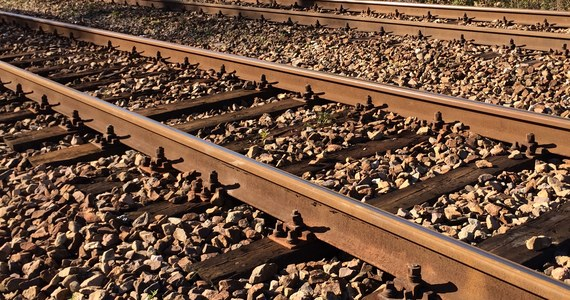 """W sumie 400 minut opóźnienia miał pociąg Intercity """"Ustronie"""" relacji Przemyśl - Kołobrzeg. Skład utknął w nocy w pobliżu stacji Zduńska Wola - Karsznice. Informację dostaliśmy na Gorącą Linię RMF FM. Po godz. 8 pociąg ruszył w trasę."""