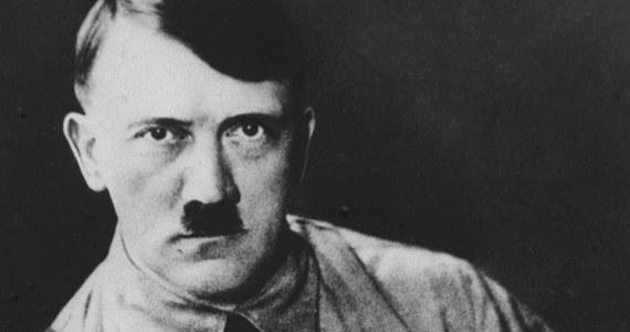Amerykańskie Federalne Biuro Śledcze (FBI) odtajniło dokumenty zawierające informacje o śledztwie dotyczącego ewentualnej ucieczki kanclerza III Rzeszy Adolfa Hitlera do Argentyny.