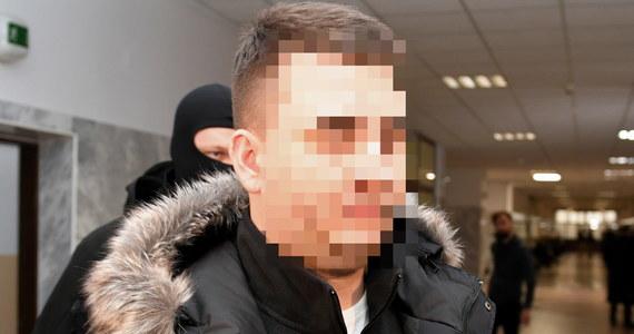 O dwa miesiące został przedłużony tymczasowy areszt dla byłego rzecznika Ministerstwa Obrony Narodowej Bartłomieja M. Taką decyzję podjął właśnie warszawski sąd okręgowy.