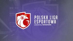 Polska Liga Esportowa odkrywa karty przed nowym sezonem