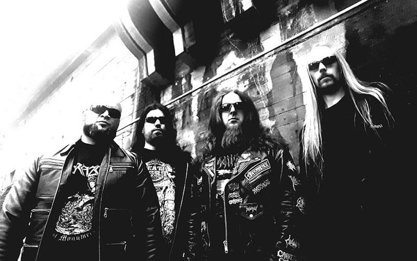 Deathmetalowcy z niemieckiej grupy Abythic szykują drugą płytę.