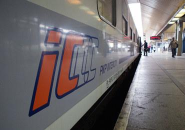 Będzie więcej pociągów na długi majowy weekend