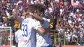 Bologna - Empoli. Niespodziewany gol dla Empoli. Błąd Skorupskiego? (ZDJĘCIA ELEVEN SPORTS). WIDEO