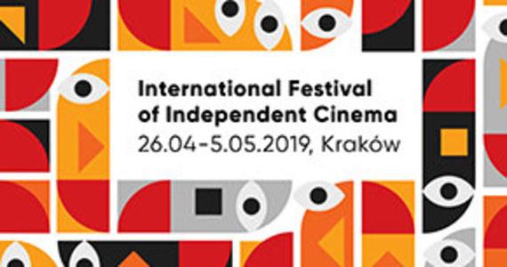 Na tegorocznym Off Camera Pro Industry nie zabraknie wiedzy przydatnej każdemu filmowcowi. Wydarzenie odbędzie się w dniach 28-30 kwietnia w Krakowie w ramach festiwalu Mastercard OFF CAMERA.
