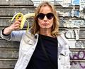 Afera bananowa. Artyści protestują, ministerstwo się odcina