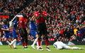 Manchester United. Paul Pogba odpowiada krytykom